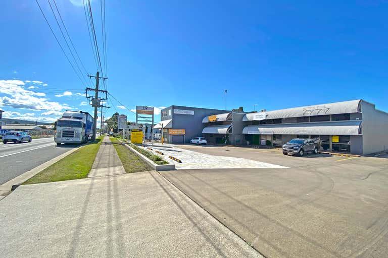 Unit 3, 112 Russell Street Emu Plains NSW 2750 - Image 1