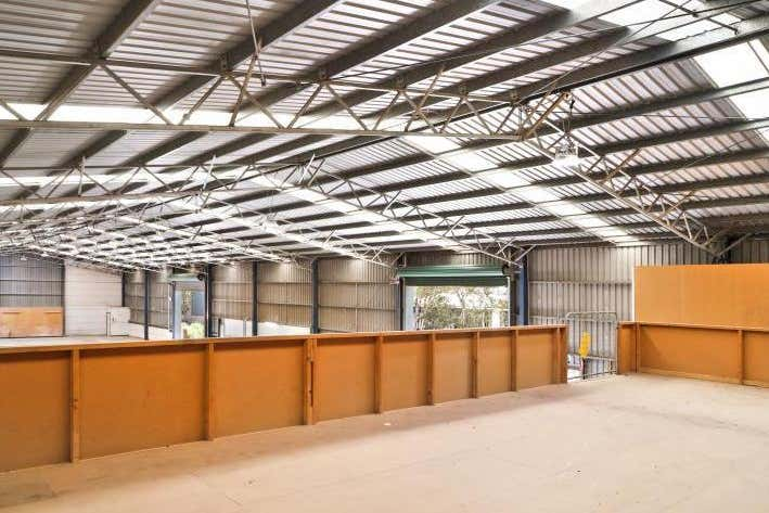 Unit 2, 3 Co-Wyn Close Fountaindale NSW 2258 - Image 4