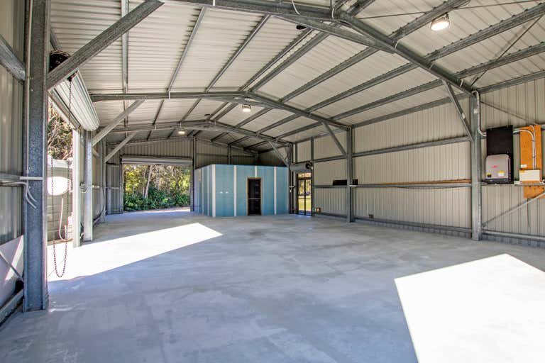 248 North Creek Road Ballina NSW 2478 - Image 2