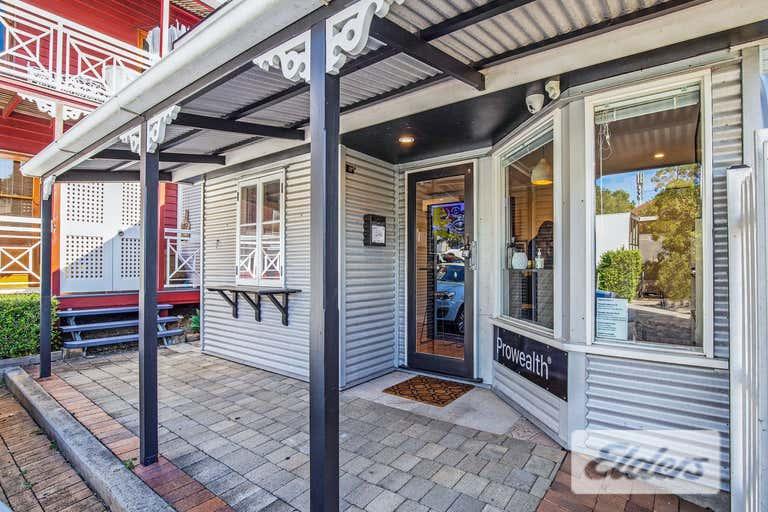 15 Latrobe Terrace Paddington QLD 4064 - Image 1
