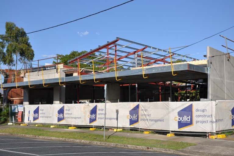 39 Gordon Street Coffs Harbour NSW 2450 - Image 1