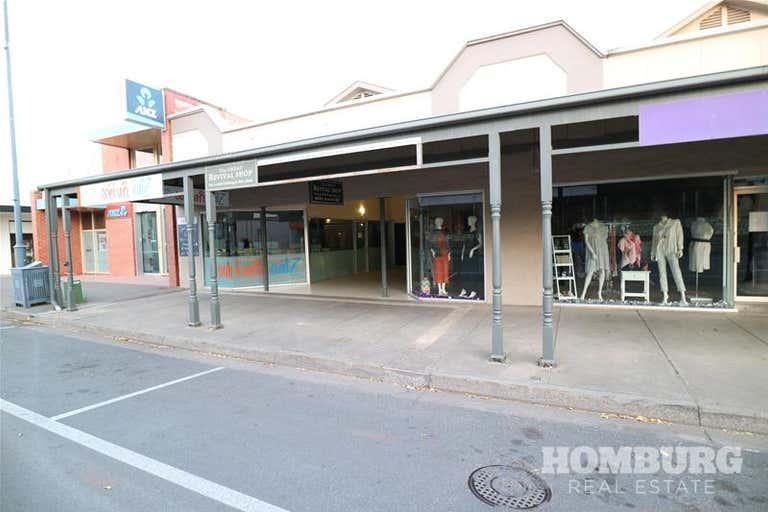 Shop 5/46 Murray Street Tanunda SA 5352 - Image 4