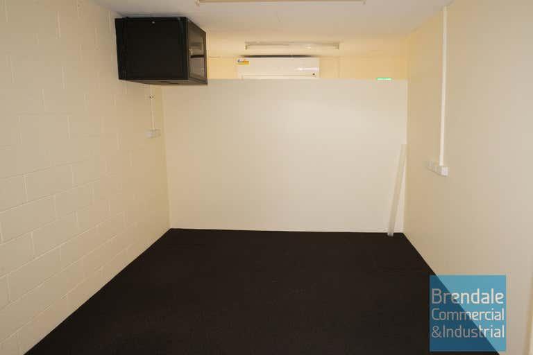 SHOP 2, 2-4 Ebert Pde Lawnton QLD 4501 - Image 3