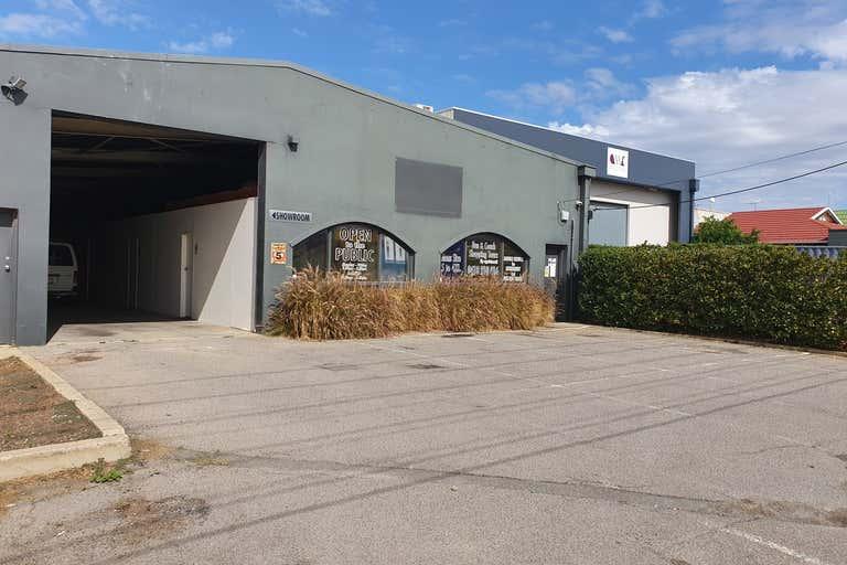 53 Hampton Road Keswick SA 5035 - Image 2