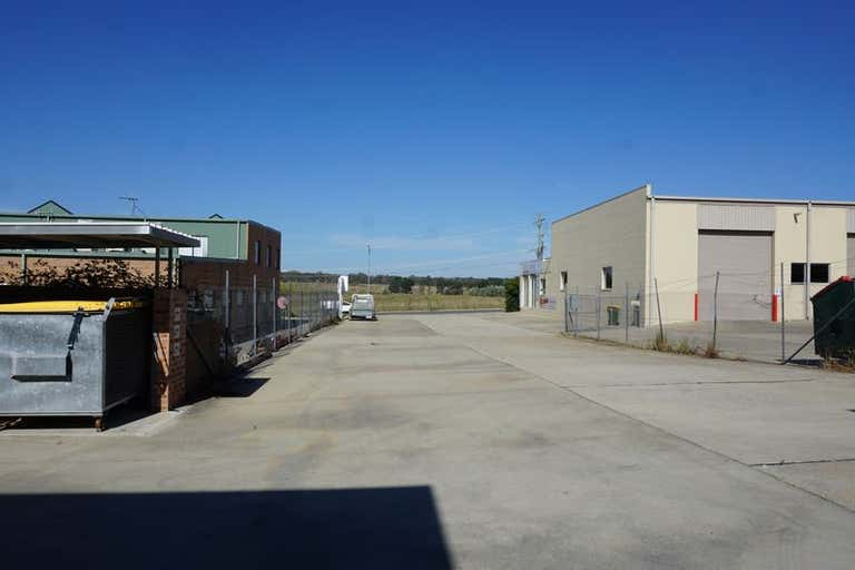 Unit 3, 57 Tennant Street Fyshwick ACT 2609 - Image 3