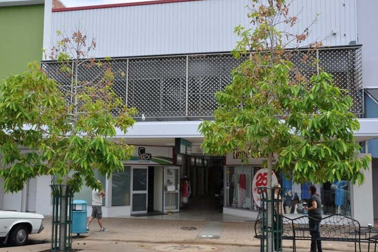Shop 8 City Boulevard Arcade, Vernon Street, Coffs Harbour NSW 2450 - Image 3