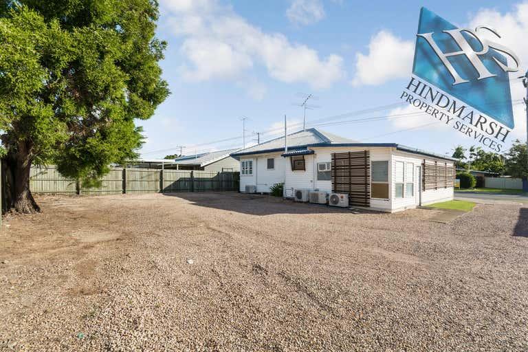 105 Maud Street Maroochydore QLD 4558 - Image 2