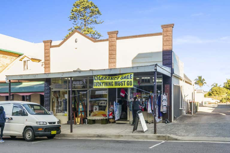 1/35 Addison Street Shellharbour NSW 2529 - Image 1