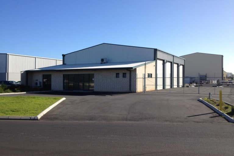 59 Halifax Drive Davenport WA 6230 - Image 2