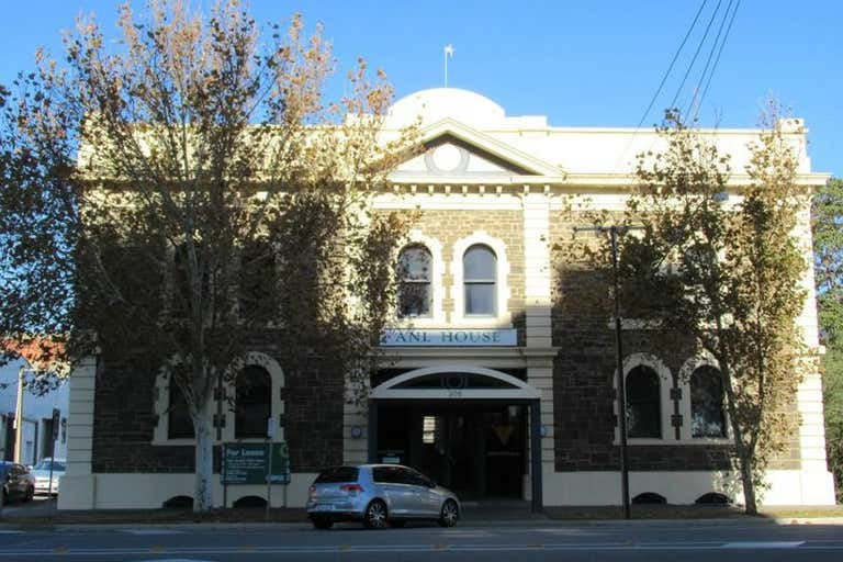 306 St Vincent Street Port Adelaide SA 5015 - Image 1