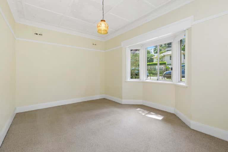 32 Dale Street Brookvale NSW 2100 - Image 2