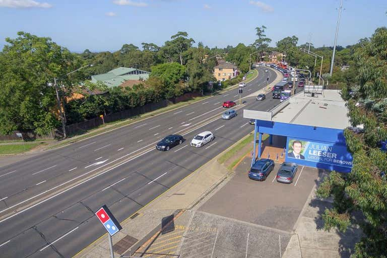292 Pennant Hills Road Thornleigh NSW 2120 - Image 3