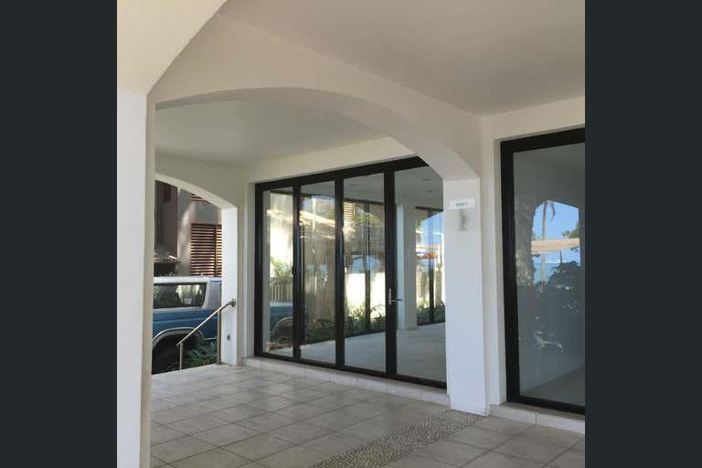Shop 1/123 Williams Esplanade Palm Cove QLD 4879 - Image 2