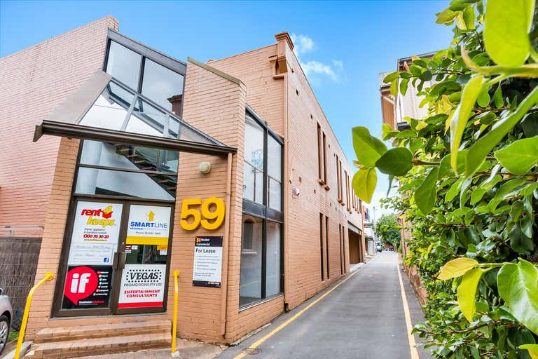 59 Pennington Terrace North Adelaide SA 5006 - Image 1