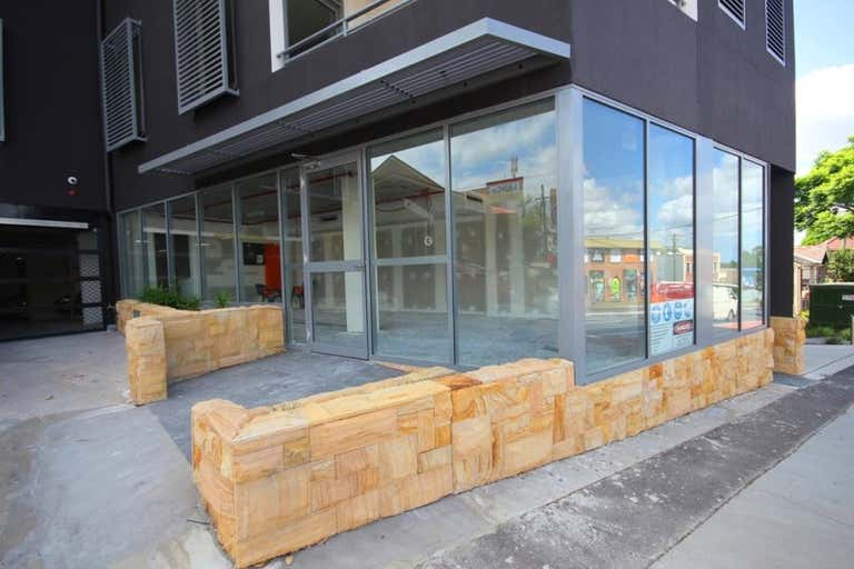Shop, 161 Victoria Road Gladesville NSW 2111 - Image 1