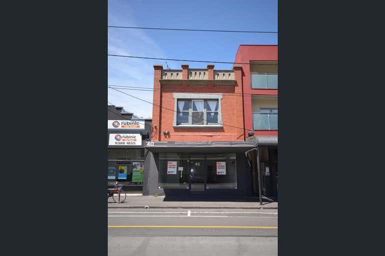 40 Sydney Road Coburg VIC 3058 - Image 2