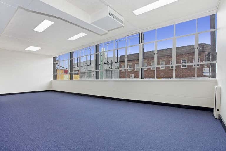 172 Forest Road Hurstville NSW 2220 - Image 2