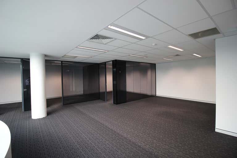 Level 6, 162 & 163/10 Park Road Hurstville NSW 2220 - Image 2
