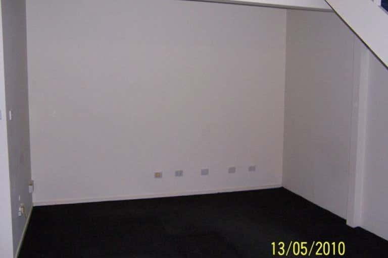 166 Fulham Road Fairfield VIC 3078 - Image 4