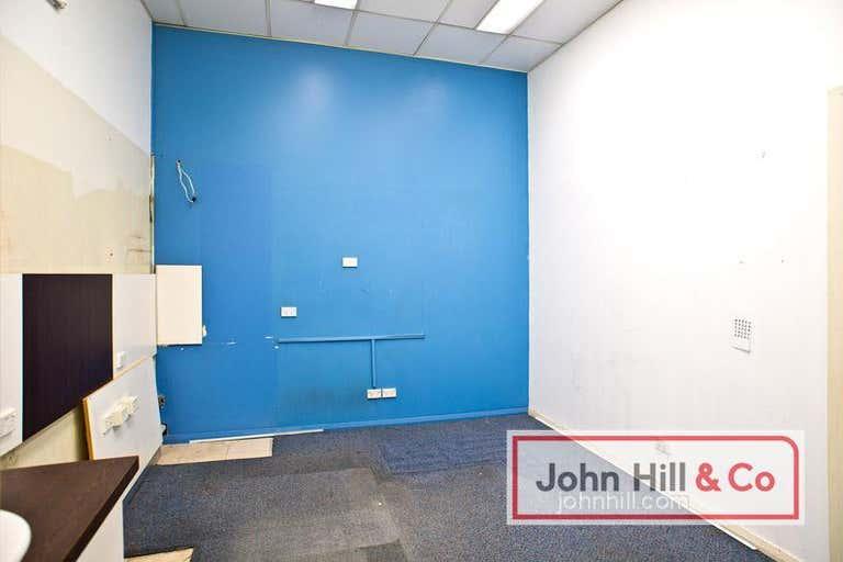 94 Burwood Road Burwood NSW 2134 - Image 3