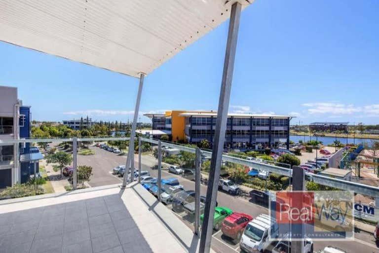 17/16 Innovation Parkway Birtinya QLD 4575 - Image 1