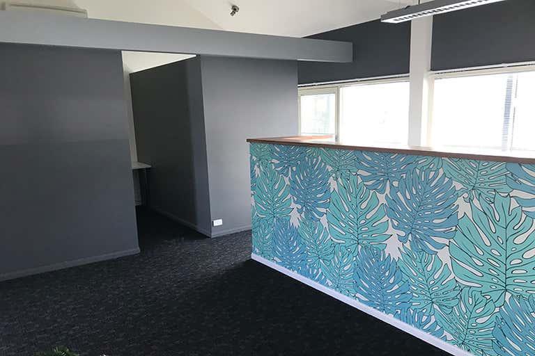 Suite C5-6/321 Harbour Drive Coffs Harbour NSW 2450 - Image 3