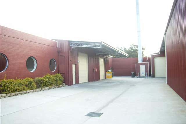 Units 2 & 3, 31 Uralla Road Port Macquarie NSW 2444 - Image 2