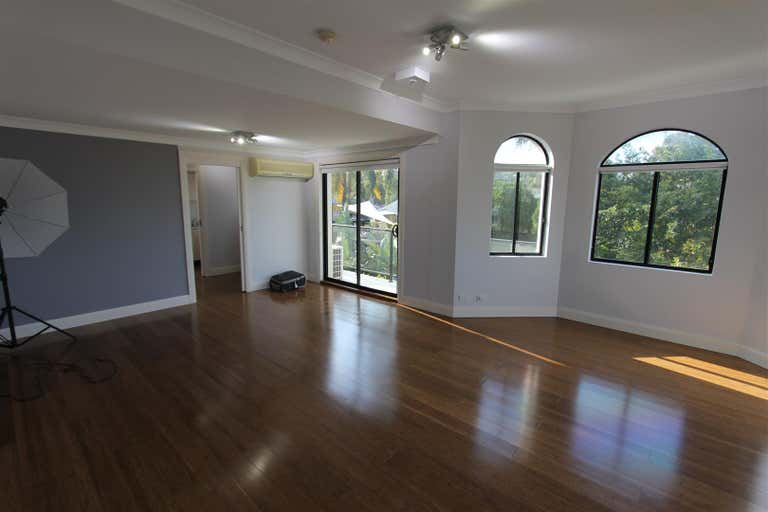 Suite 13/3 Richmond Avenue Sylvania Waters NSW 2224 - Image 1