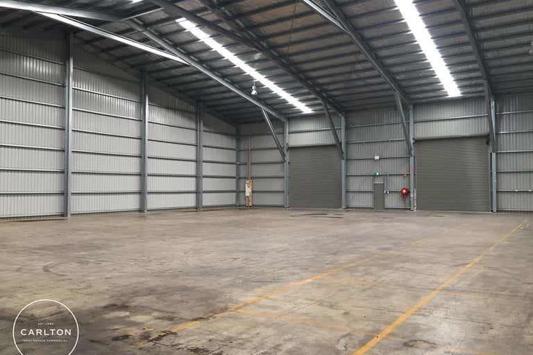 2/8 Gantry Place Braemar NSW 2575 - Image 3