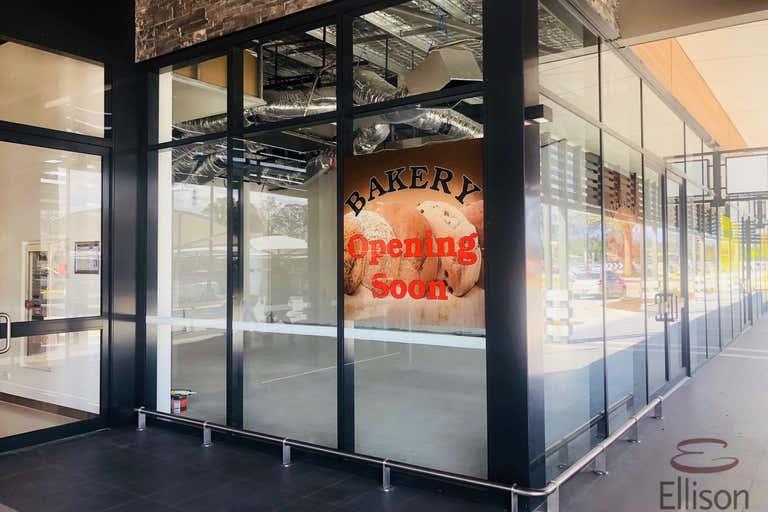 T06 Pimpama City Shopping Centre Pimpama QLD 4209 - Image 2