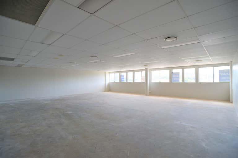 Suite 6 & 7 123 Browns Plains Road Browns Plains QLD 4118 - Image 3