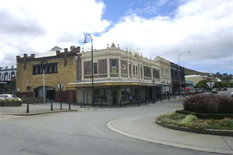 Empire Building, Level 1, 150 Stirling Terrace Albany WA 6330 - Image 1