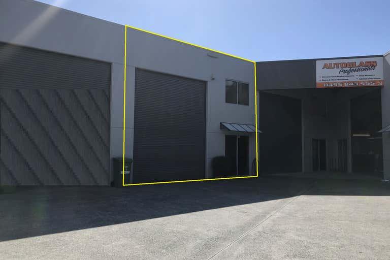 5/4 Flagstone Drive Burleigh Heads QLD 4220 - Image 4