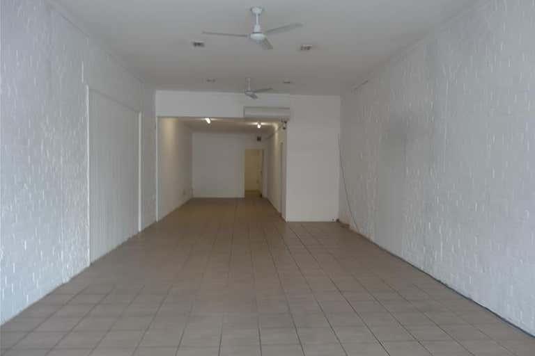32 Spit Road Mosman NSW 2088 - Image 3