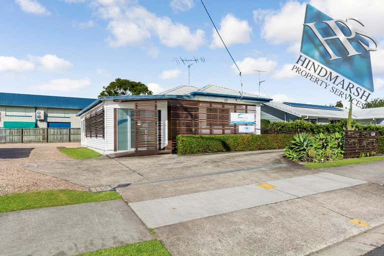 105 Maud Street Maroochydore QLD 4558 - Image 1