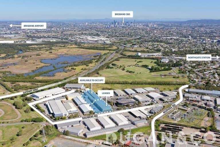 43 Raubers Road Northgate QLD 4013 - Image 1