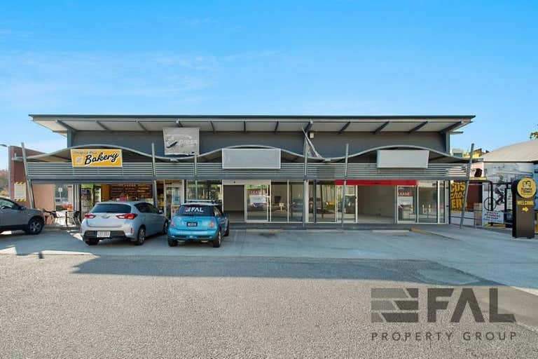Shop  2, 18 Stamford Road Indooroopilly QLD 4068 - Image 4