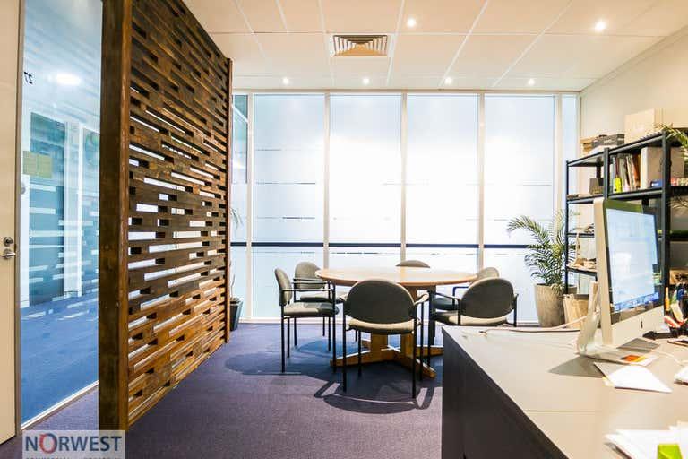 27 - LEASED, 11-13 Brookhollow Avenue Baulkham Hills NSW 2153 - Image 2