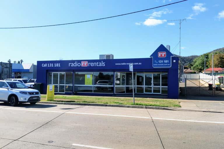 194 Marius Street Tamworth NSW 2340 - Image 2