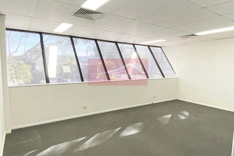 Office, 1-3 Harris Street Condell Park NSW 2200 - Image 2