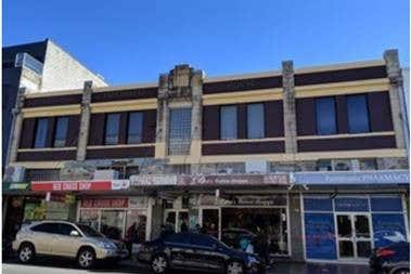 Level 1 247 church st Parramatta NSW 2150 - Image 1