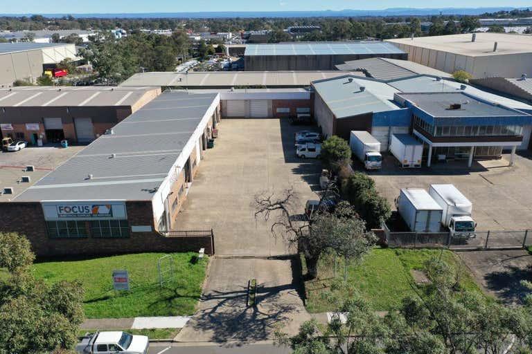 Unit 4, 20 Forge St Blacktown NSW 2148 - Image 2