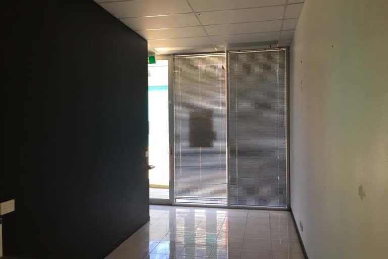 Unit  15, 49 Corporate Boulevard Bayswater VIC 3153 - Image 3