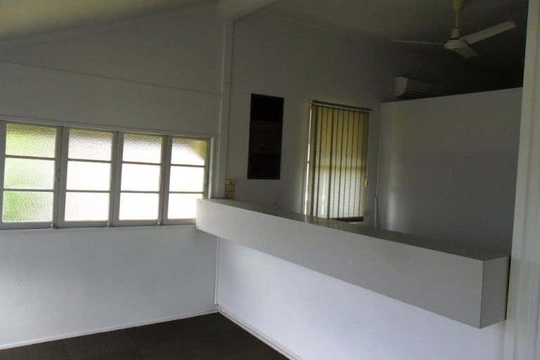 71 Archer St Rockhampton City QLD 4700 - Image 4