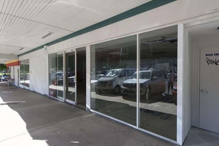 Unit 12/12 Lagoon Street Sandgate QLD 4017 - Image 2
