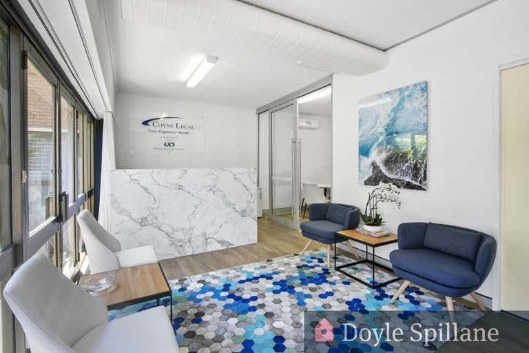 Suite 7/17 Mooramba Road Dee Why NSW 2099 - Image 2