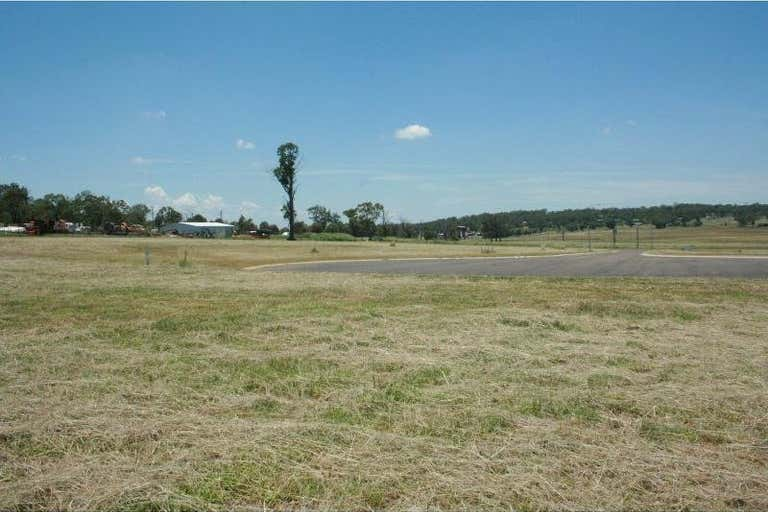 Lot 2 Anvil Court Goombungee QLD 4354 - Image 1