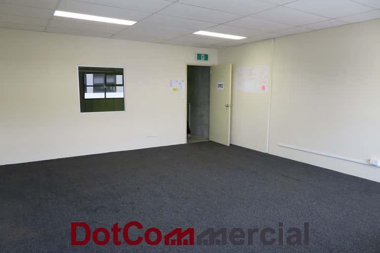 F6, 5-7 Hepher Road Campbelltown NSW 2560 - Image 4