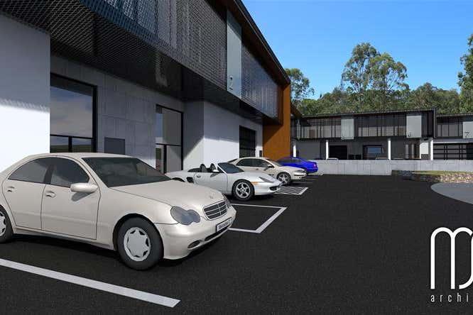 Unit 4 Lot 7/256E New Line Road Dural NSW 2158 - Image 2