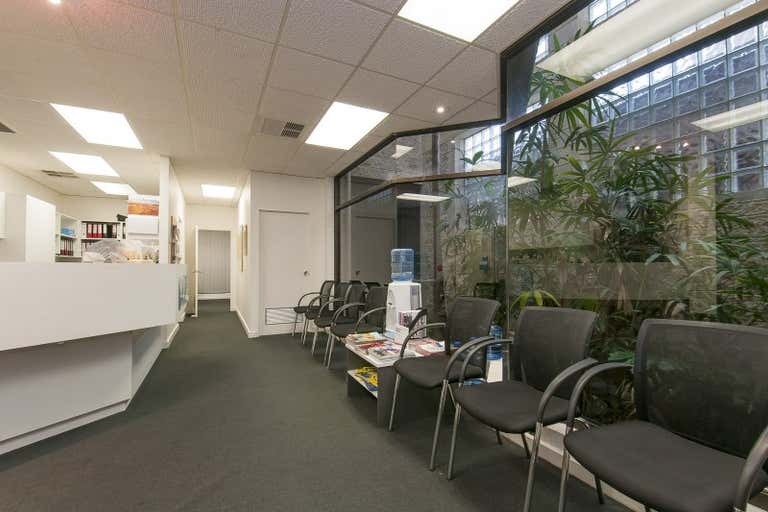 2/250 Melbourne Street North Adelaide SA 5006 - Image 1